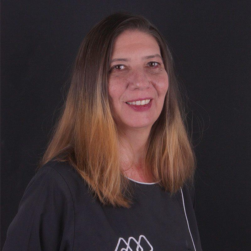 Helena Filipe